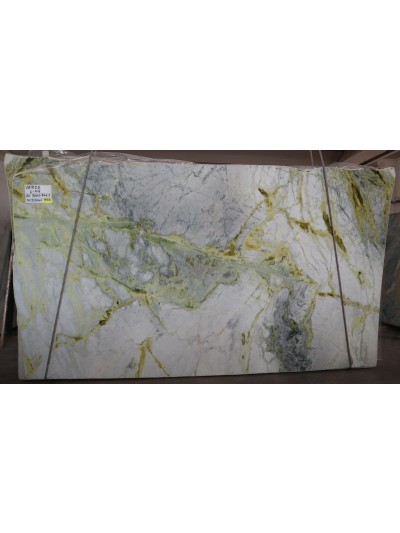 VERDE LIME - NCE904_1