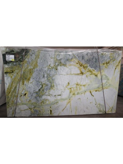 VERDE LIME - NCE904_4